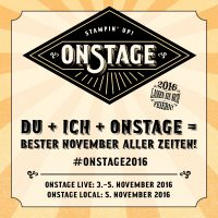 sharable_onstage2016_aug1116_de