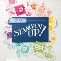 Stampin Up Jahreskatalog 2018-19 andi-amo