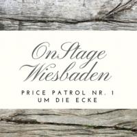 Banner_PricePatrol