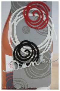 flaschenanhänger2