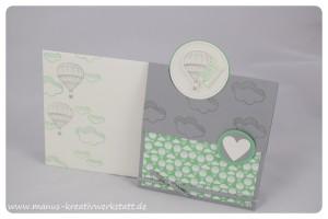 flip-fold-card1