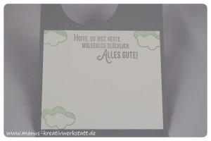 flip-fold-card2