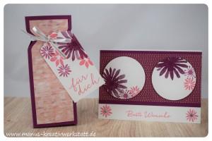 geschenkset2